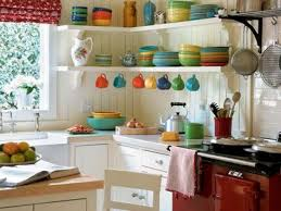 Interior Design Ideas Kitchens Small Kitchen Design Ideas Hgtv