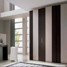 latest designs of wardrobes in bedroom latest design of bedroom download800 x 647