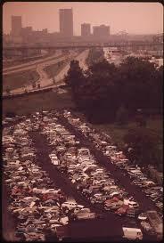 car junkyard honolulu 29 best u002770 u0027s cars images on pinterest vintage photos abandoned