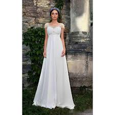 compare prices on cheap cap sleeve wedding dresses online