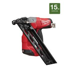 Bosch Roofing Nail Gun by Bosch Factory Reconditioned Corded Roofing Coil Nail Gun Rn175 Rt