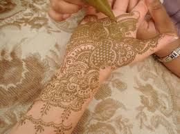 best mehndi designs download wallpapers photos pics pictures