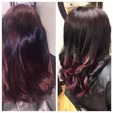 bladz u0026 rayz 11 photos hair salons 1004 e main st havelock