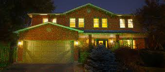 Firefly Laser Outdoor Lights by Christmas Well Suited Design Laser Christmas Lights Create