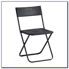 Ikea Armchairs Uk Ikea Folding Chairs Malaysia Chairs Home Decorating Ideas