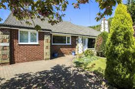 5 bedroom dormer detached bungalow for sale in stanhill road