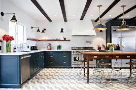 Classic Modern Kitchen Designs by Kitchen Decorating Rustic Kitchen Makeovers Modern Kitchen