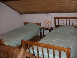 balades chambres d hotes ferme de la jonchée chambres d hôtes balades et randonnées à