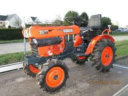 siege pour micro tracteur kubota tracteurs kubota