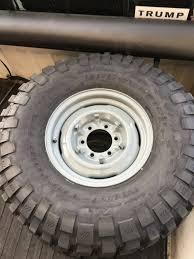 lexus wheels powder coated fj40 oem wheel powder coating ral codes page 3 ih8mud forum