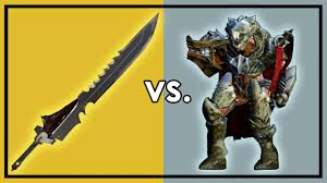 Can Challenge Kill You Destiny Taken King Can You Kill The Warpriest Using Only Swords