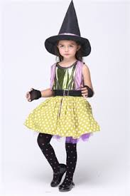 Quality Halloween Costumes Wholesale Lingerie Wholesale Lingerie Wholesale Lingerie