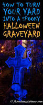 Best Halloween House Decorations by 10161 Best Halloween Decorating Images On Pinterest Halloween