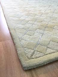 Large Modern Area Rugs Modern Area Rugs 8 10 Amazing Medium Size Of Area Area Rugs