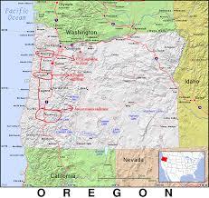 Roseburg Oregon Map Flying Humanoid Photographed In Oregon Cryptozoology News