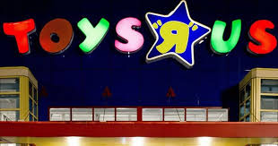 toys r us siege social toys r us files for bankruptcy what it means for uk stores
