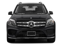 mercedes of bloomfield 2018 mercedes gls gls 550 suv in bloomfield 29153