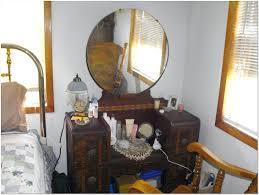shabby chic dressing table mirror design ideas interior design