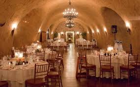 sonoma wedding venues weddings in napa valley california winery wedding in napa sonoma