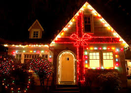Christmas Decorations Shop Preston by 10 Holiday Light Displays That Will Blow Your Mind Google Images