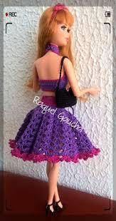 196 Best Barbie Dream House 504 Best Barbie Midriff U0026 Cut Outs Images On Pinterest Barbie