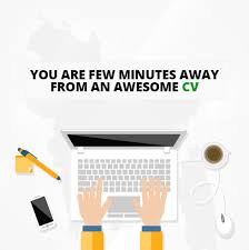 cv search amarcv build your cv search in bangladesh stay
