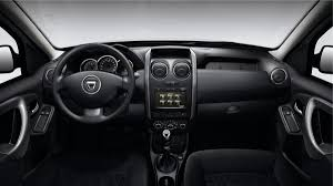 renault duster 2013 new upcoming dacia duster details released dacia news dacia forum