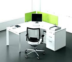 Cheap Office Desks Sydney Cheap Home Office Desks Sydney Office Design