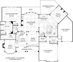 House Plans With Inlaw Apartment with Apartments House Plans With Guest Apartment House Plans With