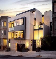 urban home design urban home design gorgeous urban home design ideas mesmerizing