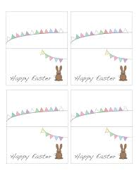 printable placecards free printable easter place cards cooking up cottage