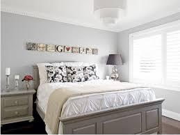 light grey bedroom ideas bedroom design space ideas bedroom couple boys kids black bedrooms
