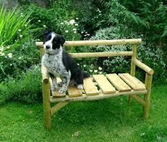 Free Designs For Garden Furniture by Japanese Garden Bench Design X Japanese Style Outdoor Bench