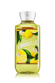 201 best bath and body works images on pinterest bath body works
