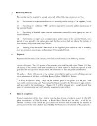 bid document for solar in himachal pradeshhow to write up a