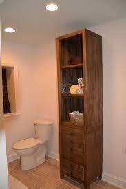 bathroom addition ideas simple bathroom addition ideas on small home remodel ideas with