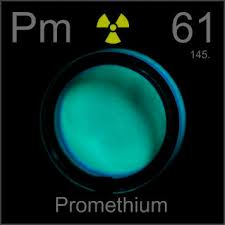 radioactive elements on the periodic table the collection radioactive elements in the periodic table