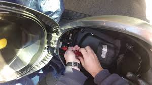 how to remove a honda pcx battery filmed with gopro hero2 youtube