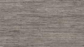 grasscloth wallpaper uk gadget and pc wallpaper