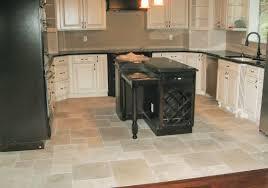 kitchen floor ideas uneven kitchen floor ideas home design ideas