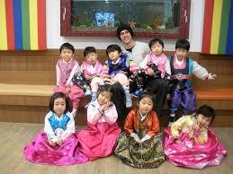 chuseok korean thanksgiving the life as an esl teacher life through a new pair of glasses