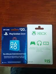 steam powered gift card get your own cost free gift card now zero cost xbox 360