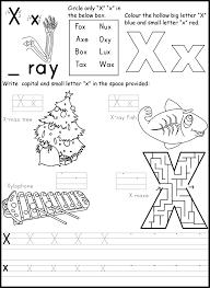 grade lkg alphabet writing worksheets cbse icse