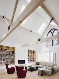 contemporary living room interior design web art gallery image on