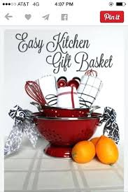 great kitchen gift ideas best kitchen gift ideas top gifts for images the crafty