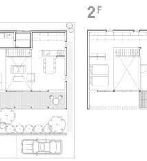 Traditional Japanese House Floor Plan Catchy Collections Of Japanese Style House Plans Japanese