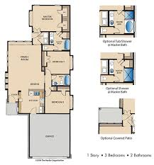 floor plans for new homes new homes for sale buda 78610 summer pointe floor plans