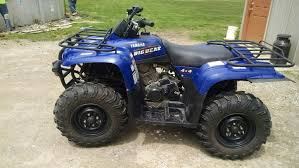 100 2000 yamaha big bear 400 4x4 manual yamaha breeze yfa1