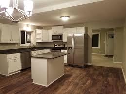 poynette real estate find homes for sale in poynette wi