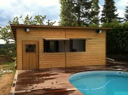 modern box house minimalist box house design of ideas about small modern picture